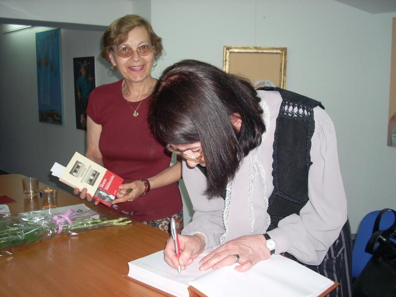 PRELECŢIUNILE JUNIMII-Ileana MĂLĂNCIOIU-26 mai 2011-şedinţa a XI-a Malanc23