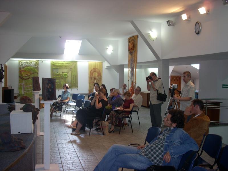 PRELECŢIUNILE JUNIMII-Ileana MĂLĂNCIOIU-26 mai 2011-şedinţa a XI-a Malanc27