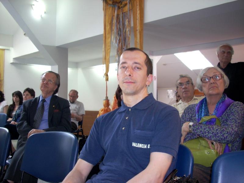 PRELECŢIUNILE JUNIMII-Ileana MĂLĂNCIOIU-26 mai 2011-şedinţa a XI-a Malanc29