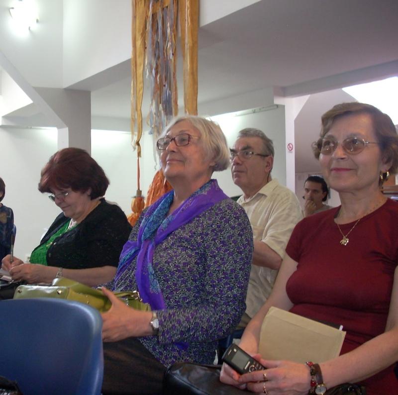 PRELECŢIUNILE JUNIMII-Ileana MĂLĂNCIOIU-26 mai 2011-şedinţa a XI-a Malanc31