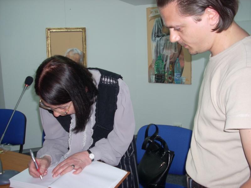 PRELECŢIUNILE JUNIMII-Ileana MĂLĂNCIOIU-26 mai 2011-şedinţa a XI-a Malanc35