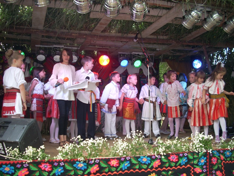Manifestari culturale dedicate poetului Vasile Alecsandri-26 iunie 2011-Mircesti Mieces10