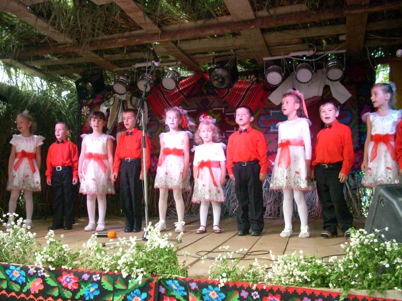 Manifestari culturale dedicate poetului Vasile Alecsandri-26 iunie 2011-Mircesti Mieces14