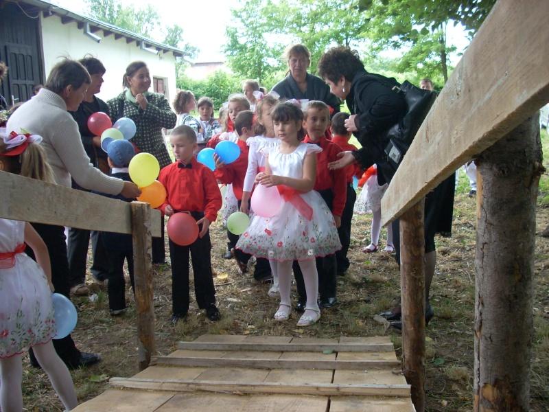 Manifestari culturale dedicate poetului Vasile Alecsandri-26 iunie 2011-Mircesti Mieces15