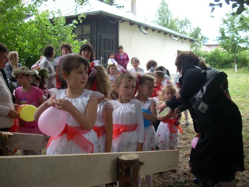 Manifestari culturale dedicate poetului Vasile Alecsandri-26 iunie 2011-Mircesti Mieces16