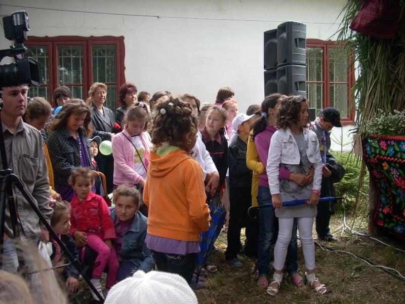 Manifestari culturale dedicate poetului Vasile Alecsandri-26 iunie 2011-Mircesti Mieces17