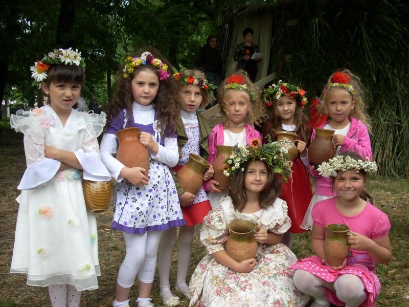 Manifestari culturale dedicate poetului Vasile Alecsandri-26 iunie 2011-Mircesti Mieces18