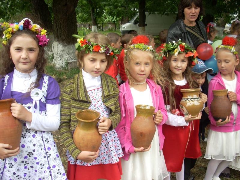 Manifestari culturale dedicate poetului Vasile Alecsandri-26 iunie 2011-Mircesti Mieces22