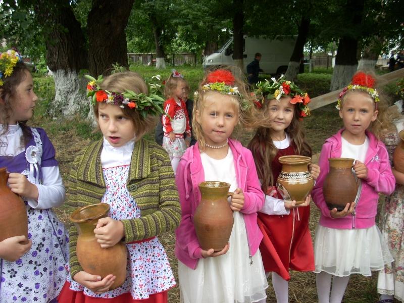 Manifestari culturale dedicate poetului Vasile Alecsandri-26 iunie 2011-Mircesti Mieces23