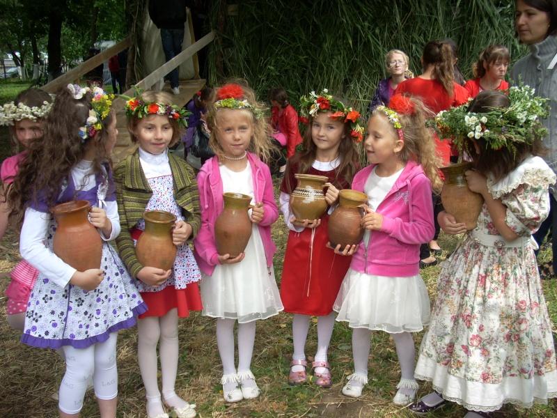 Manifestari culturale dedicate poetului Vasile Alecsandri-26 iunie 2011-Mircesti Mieces24