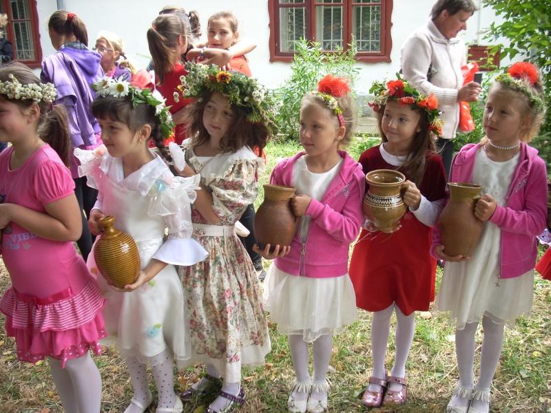 Manifestari culturale dedicate poetului Vasile Alecsandri-26 iunie 2011-Mircesti Mieces25