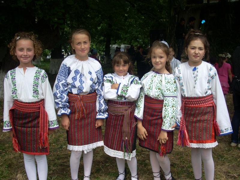 Manifestari culturale dedicate poetului Vasile Alecsandri-26 iunie 2011-Mircesti Mirces10