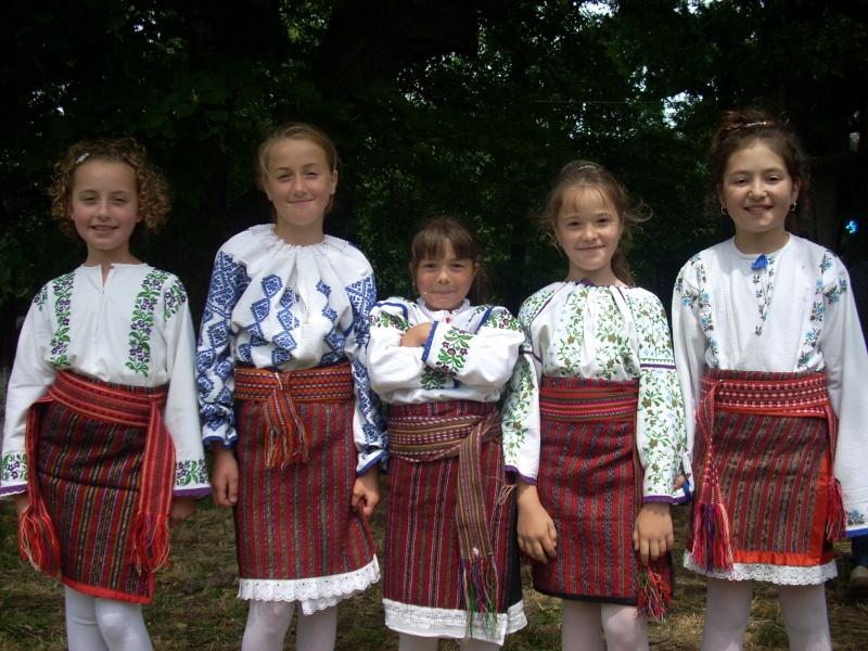 Manifestari culturale dedicate poetului Vasile Alecsandri-26 iunie 2011-Mircesti Mirces12
