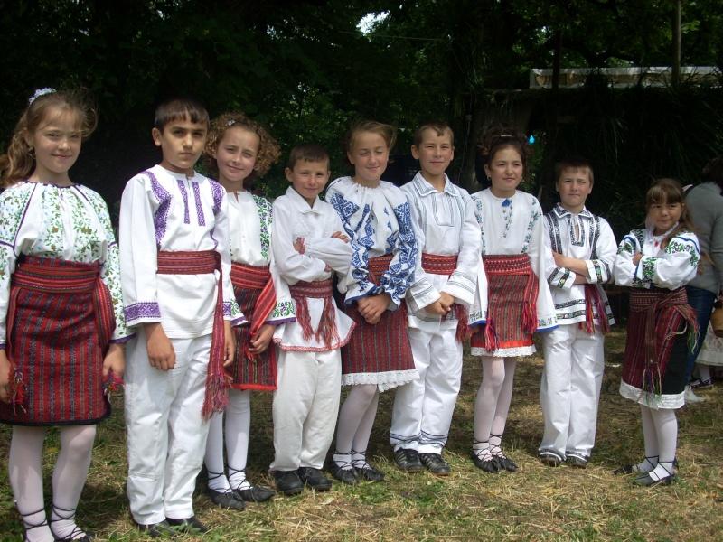 Manifestari culturale dedicate poetului Vasile Alecsandri-26 iunie 2011-Mircesti Mirces14