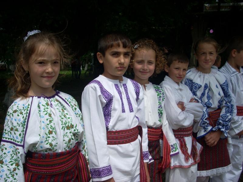 Manifestari culturale dedicate poetului Vasile Alecsandri-26 iunie 2011-Mircesti Mirces17