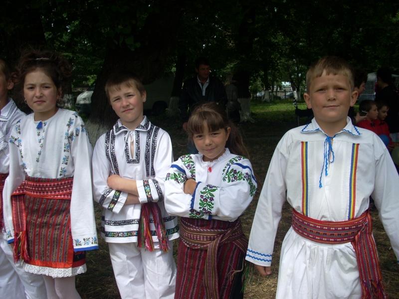 Manifestari culturale dedicate poetului Vasile Alecsandri-26 iunie 2011-Mircesti Mirces18