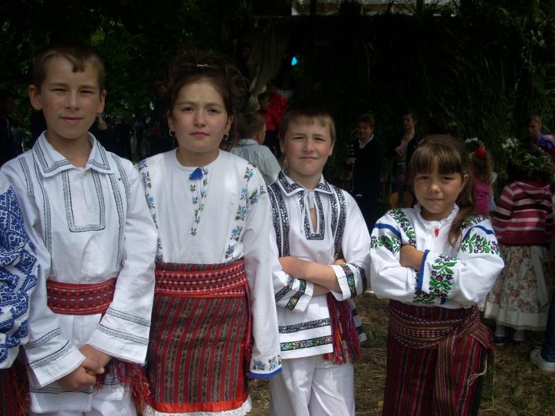 Manifestari culturale dedicate poetului Vasile Alecsandri-26 iunie 2011-Mircesti Mirces19