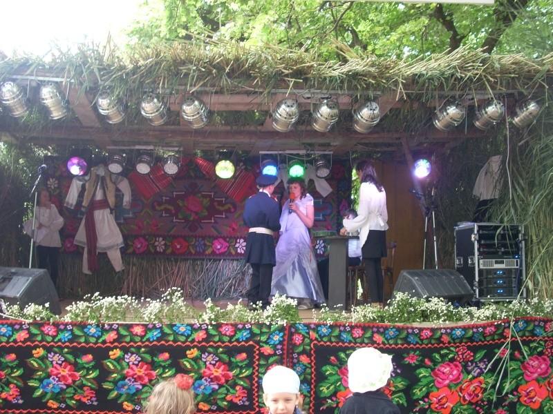 Manifestari culturale dedicate poetului Vasile Alecsandri-26 iunie 2011-Mircesti Mirces22