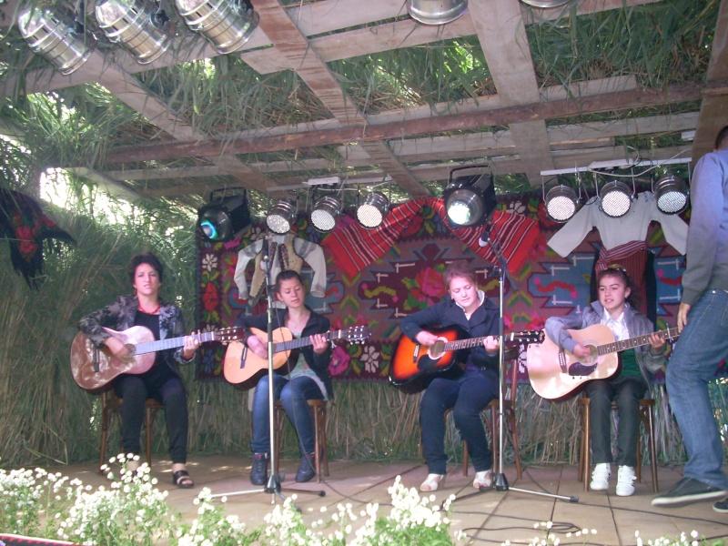 Manifestari culturale dedicate poetului Vasile Alecsandri-26 iunie 2011-Mircesti Mirces23