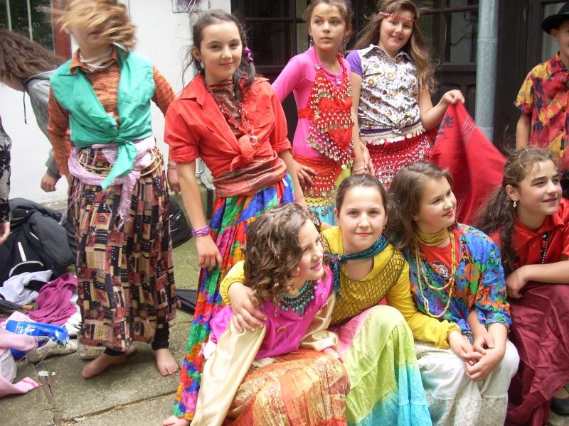 Manifestari culturale dedicate poetului Vasile Alecsandri-26 iunie 2011-Mircesti Mirces33
