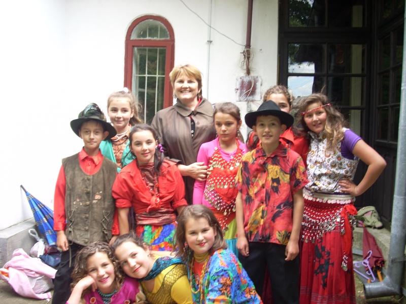 Manifestari culturale dedicate poetului Vasile Alecsandri-26 iunie 2011-Mircesti Mirces39