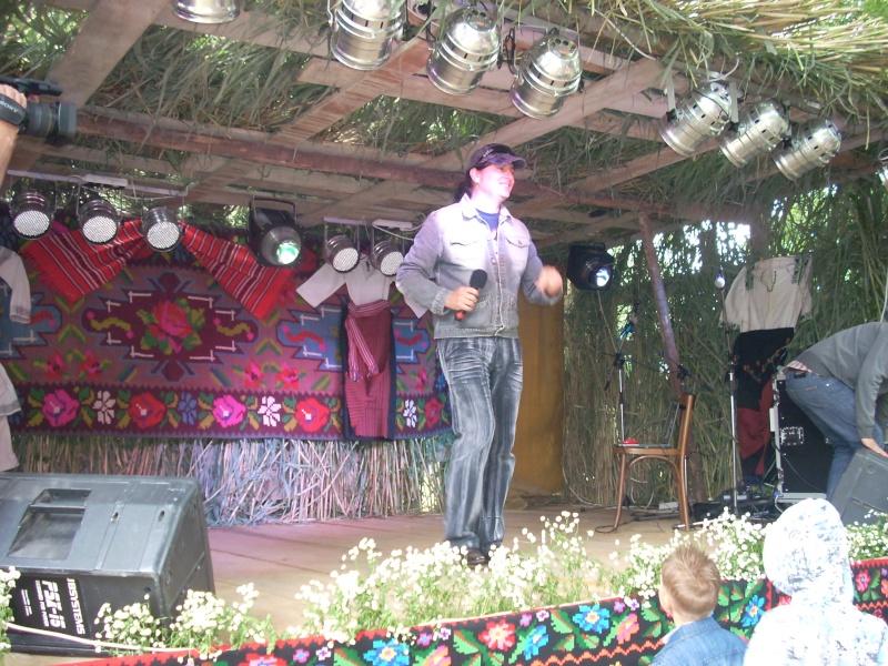 Manifestari culturale dedicate poetului Vasile Alecsandri-26 iunie 2011-Mircesti Mirces46