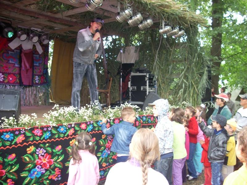 Manifestari culturale dedicate poetului Vasile Alecsandri-26 iunie 2011-Mircesti Mirces50