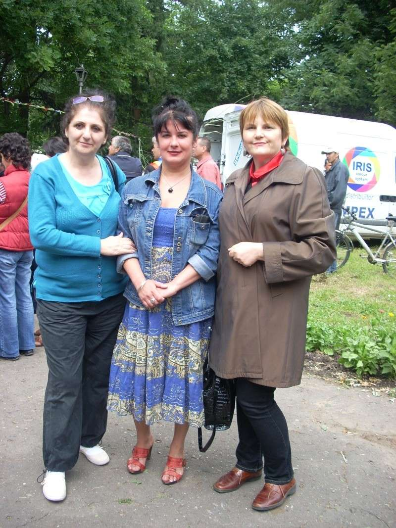 Manifestari culturale dedicate poetului Vasile Alecsandri-26 iunie 2011-Mircesti Mirces56