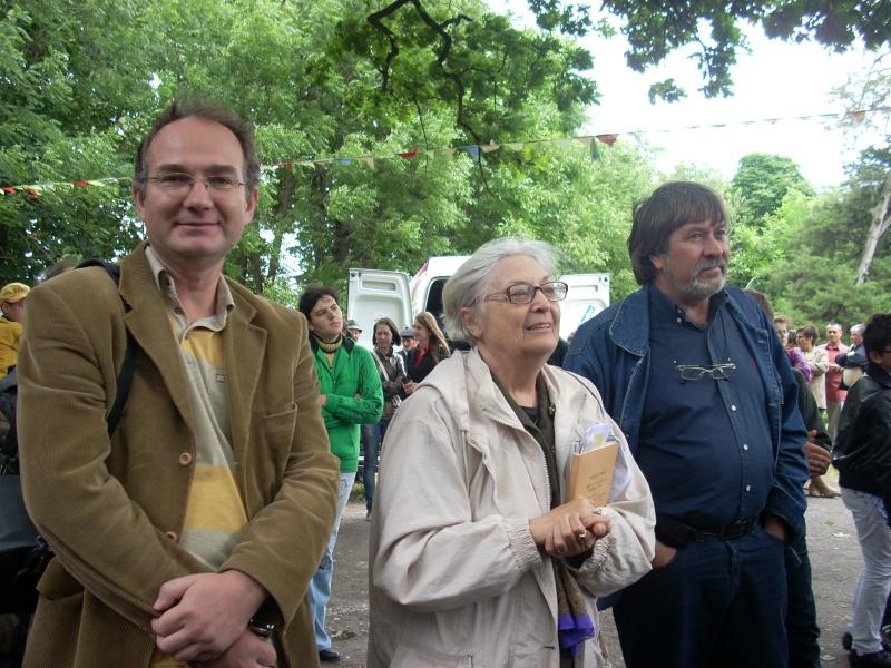 Manifestari culturale dedicate poetului Vasile Alecsandri-26 iunie 2011-Mircesti Mirces57