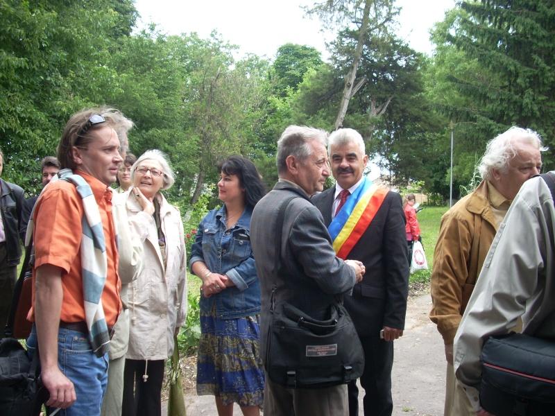 Manifestari culturale dedicate poetului Vasile Alecsandri-26 iunie 2011-Mircesti Mirces60
