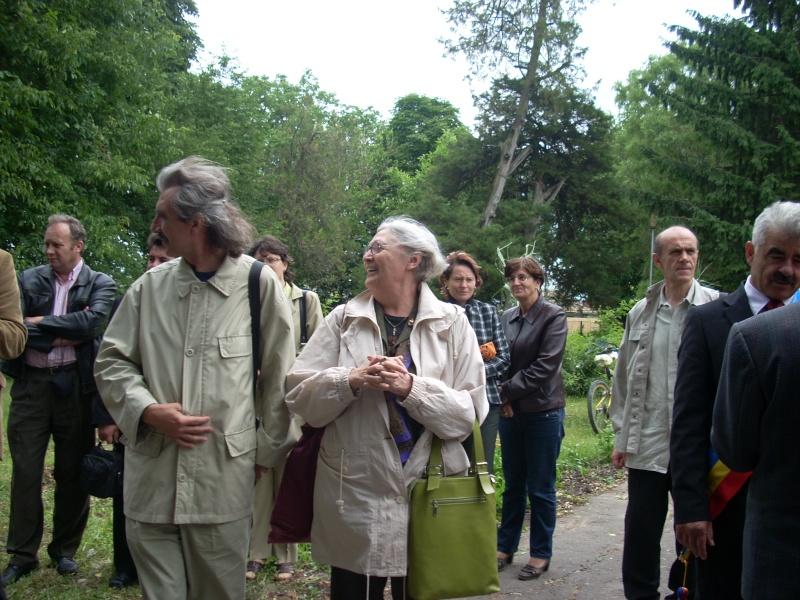 Manifestari culturale dedicate poetului Vasile Alecsandri-26 iunie 2011-Mircesti Mirces62