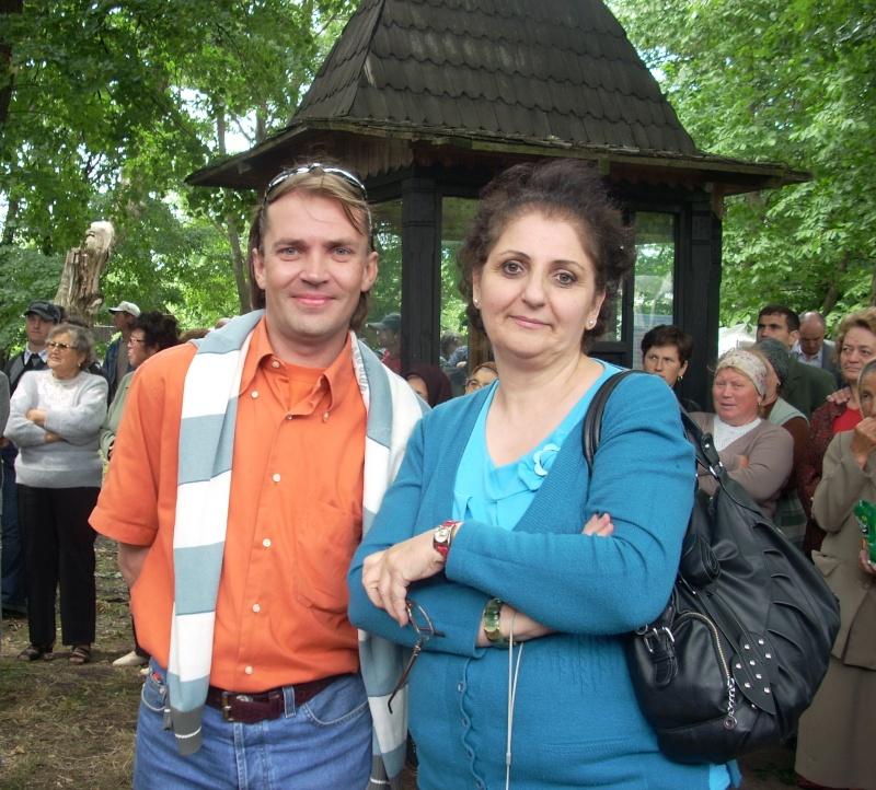 Manifestari culturale dedicate poetului Vasile Alecsandri-26 iunie 2011-Mircesti Mirces64