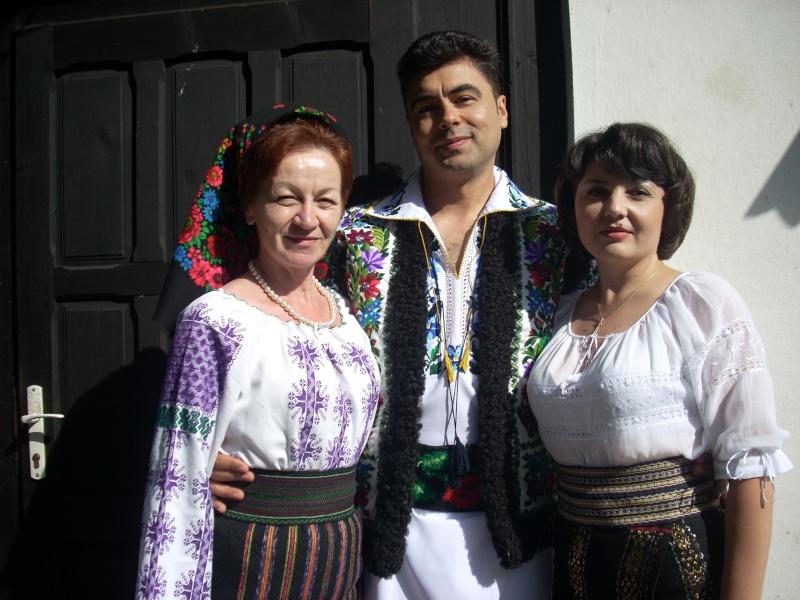 Manifestari culturale dedicate poetului Vasile Alecsandri-26 iunie 2011-Mircesti Mirces67