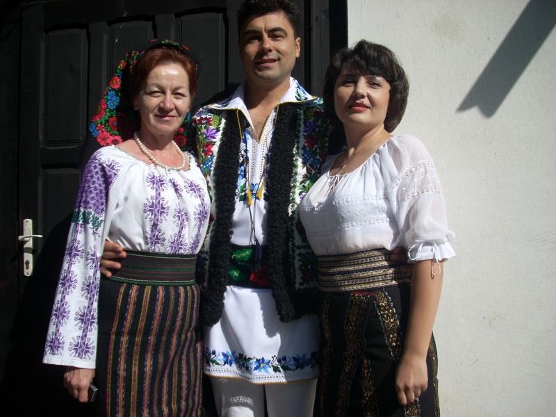 Manifestari culturale dedicate poetului Vasile Alecsandri-26 iunie 2011-Mircesti Mirces68