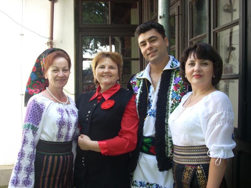 Manifestari culturale dedicate poetului Vasile Alecsandri-26 iunie 2011-Mircesti Mirces70