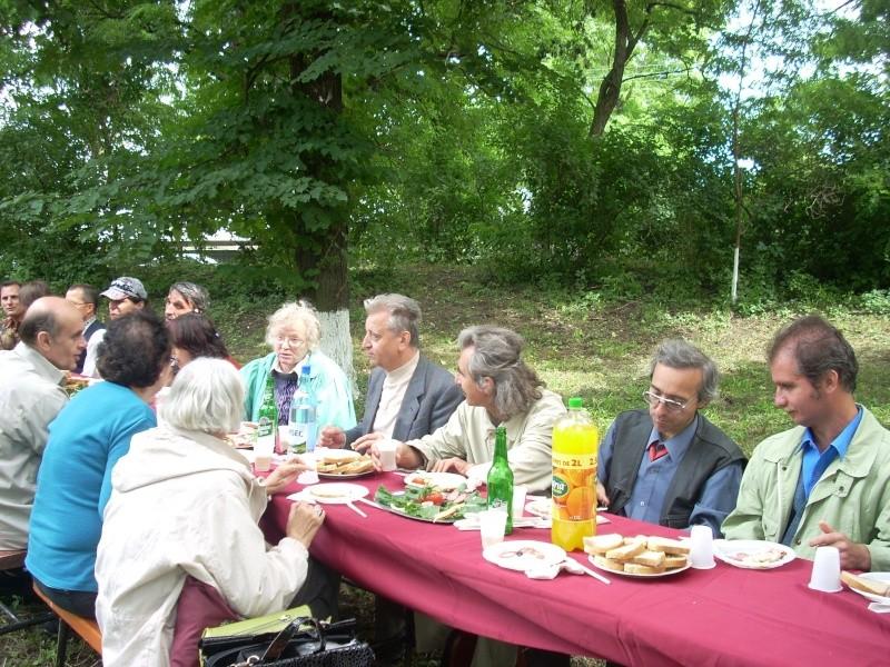 Manifestari culturale dedicate poetului Vasile Alecsandri-26 iunie 2011-Mircesti Mirces72
