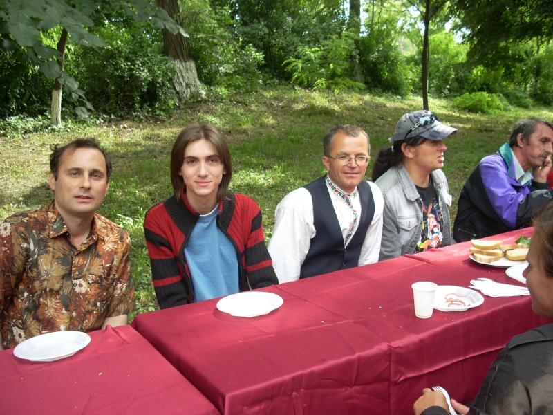 Manifestari culturale dedicate poetului Vasile Alecsandri-26 iunie 2011-Mircesti Mirces73