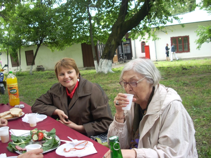 Manifestari culturale dedicate poetului Vasile Alecsandri-26 iunie 2011-Mircesti Mirces77