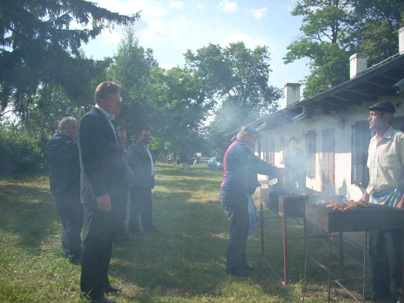 Manifestari culturale dedicate poetului Vasile Alecsandri-26 iunie 2011-Mircesti Mirces79