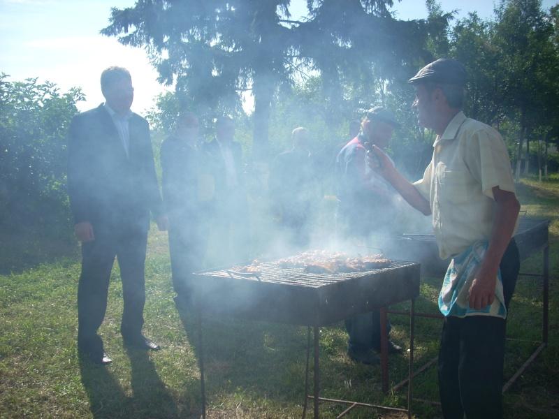 Manifestari culturale dedicate poetului Vasile Alecsandri-26 iunie 2011-Mircesti Mirces80