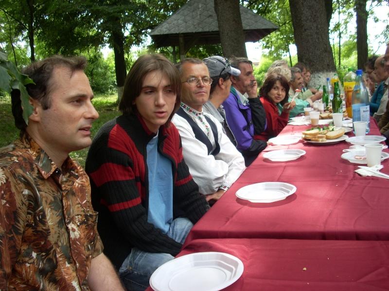 Manifestari culturale dedicate poetului Vasile Alecsandri-26 iunie 2011-Mircesti Mirces82