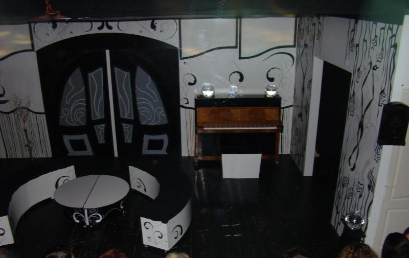 """N.O.R.A - Adaptare după """"O casă de păpuşi"""" de Henrik Ibsen-20 mai 2011 Nora_012"""