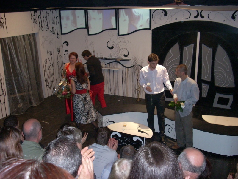 """N.O.R.A - Adaptare după """"O casă de păpuşi"""" de Henrik Ibsen-20 mai 2011 Nora_018"""