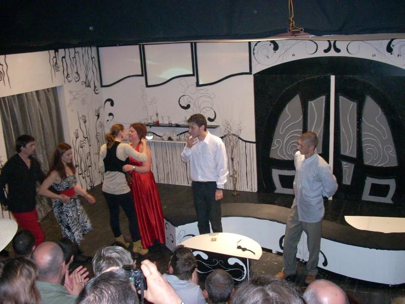 """N.O.R.A - Adaptare după """"O casă de păpuşi"""" de Henrik Ibsen-20 mai 2011 Nora_019"""