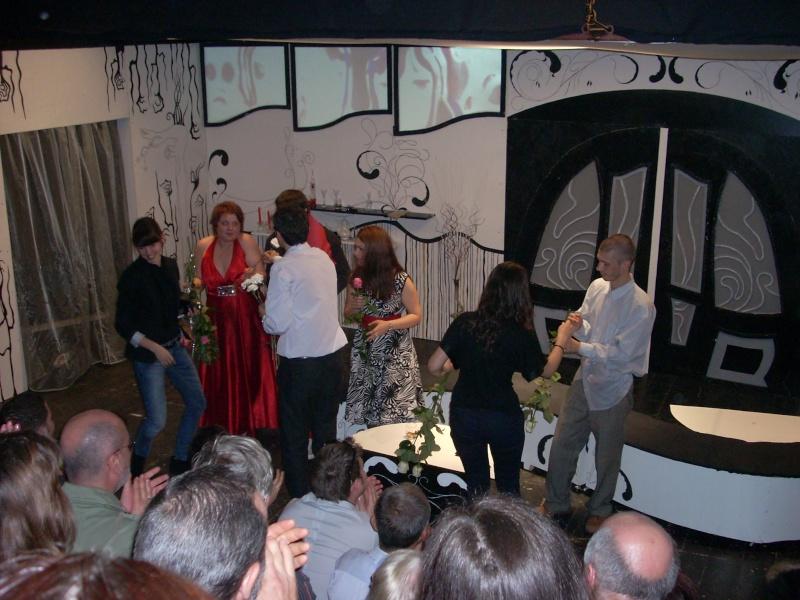 """N.O.R.A - Adaptare după """"O casă de păpuşi"""" de Henrik Ibsen-20 mai 2011 Nora_020"""