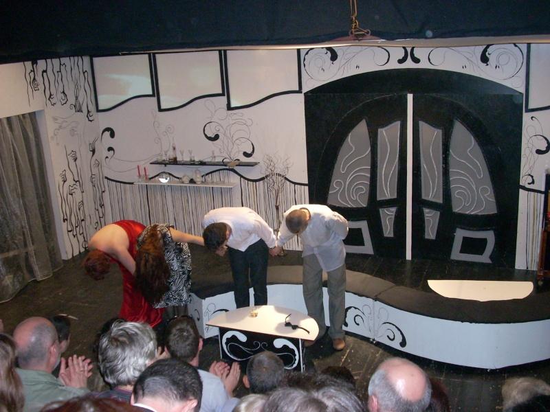 """N.O.R.A - Adaptare după """"O casă de păpuşi"""" de Henrik Ibsen-20 mai 2011 Nora_021"""