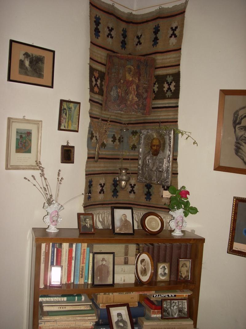 Muzeul Otilia Cazmir-Iasi Otilia64