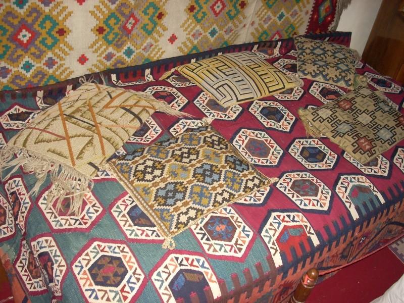 Muzeul Otilia Cazmir-Iasi Otilia67