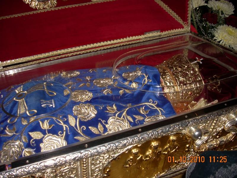 09 octombrie 2010 - Sedinta a VI-a a Cenaclului Universul Prieteniei Racla_10