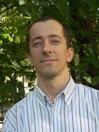 Ovidiu Raul Vasiliu -Oglinda - Pagina 2 Raul_110